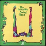 The Incredible String Band, U