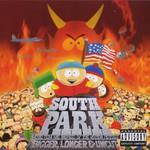 Various Artists, South Park: Bigger, Longer & Uncut mp3