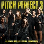 Various Artists, Pitch Perfect 3 mp3