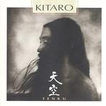Kitaro, Tenku