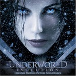 Various Artists, Underworld: Evolution mp3