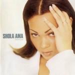 Shola Ama, Much Love mp3