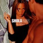 Shola Ama, In Return mp3