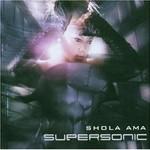 Shola Ama, Supersonic mp3