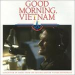 Various Artists, Good Morning, Vietnam mp3