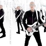Joe Satriani, What Happens Next mp3