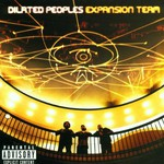 Dilated Peoples, Expansion Team