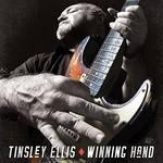 Tinsley Ellis, Winning Hand mp3
