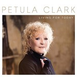 Petula Clark, Living For Today mp3