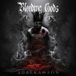 Bleeding Gods, Dodekathlon mp3