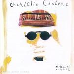 Charlelie Couture, Melbourne Aussie