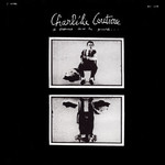 Charlelie Couture, 12 Chansons Dans La Sciure