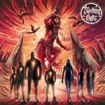 Bleeding Gods, Sheppard of Souls mp3