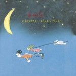 Eels, Electro-Shock Blues