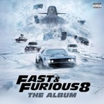 Various Artists, Fast & Furious 8: The Album mp3