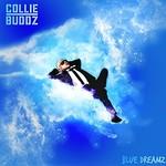 Collie Buddz, Blue Dreamz