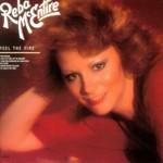 Reba McEntire, Feel The Fire mp3