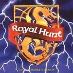 Royal Hunt, Land of Broken Hearts