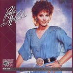 Reba McEntire, Have I Got A Deal For You mp3