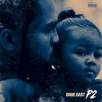 Dave East, P2 mp3