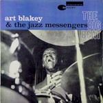 Art Blakey & The Jazz Messengers, The Big Beat mp3