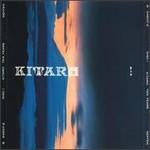 Kitaro, Ten Years