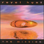 Royal Hunt, The Mission