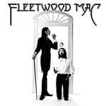 Fleetwood Mac, Fleetwood Mac (Deluxe Edition)
