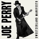 Joe Perry, Sweetzerland Manifesto mp3