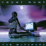 Royal Hunt, The Watchers