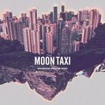 Moon Taxi, Mountains Beaches Cities