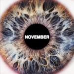 SiR, November