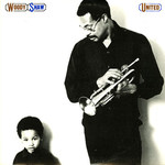 Woody Shaw, United
