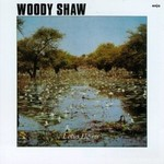 Woody Shaw, Lotus Flower mp3