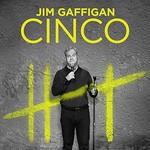 Jim Gaffigan, Cinco mp3