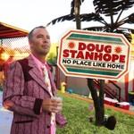 Doug Stanhope, No Place Like Home mp3