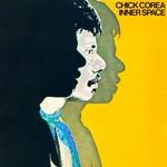 Chick Corea, Inner Space