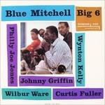 Blue Mitchell, Big 6 mp3
