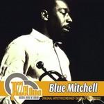 Blue Mitchell, Blue Mitchell mp3