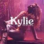 Kylie Minogue, Dancing