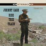 Johnny Cash, Ride This Train mp3