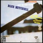 Blue Mitchell, Out Of The Blue