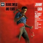Johnny Cash, Blood, Sweat and Tears mp3