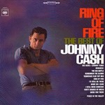 Johnny Cash, Ring of Fire: The Best of Johnny Cash mp3
