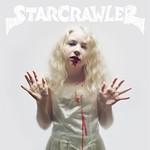 Starcrawler, Starcrawler mp3