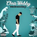 Chris Webby, Wednesday mp3