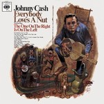 Johnny Cash, Everybody Loves A Nut mp3