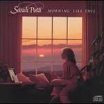 Sandi Patty, Morning Like This