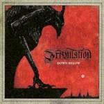 Tribulation, Down Below mp3