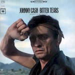 Johnny Cash, Bitter Tears: Ballads Of The American Indian mp3
